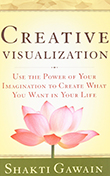 creativevisualization
