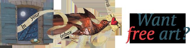inboxbird