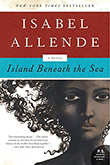 islandbenaththesea
