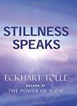 stillnessspeaks