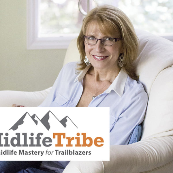 "What does ""midlife"" mean to you?"
