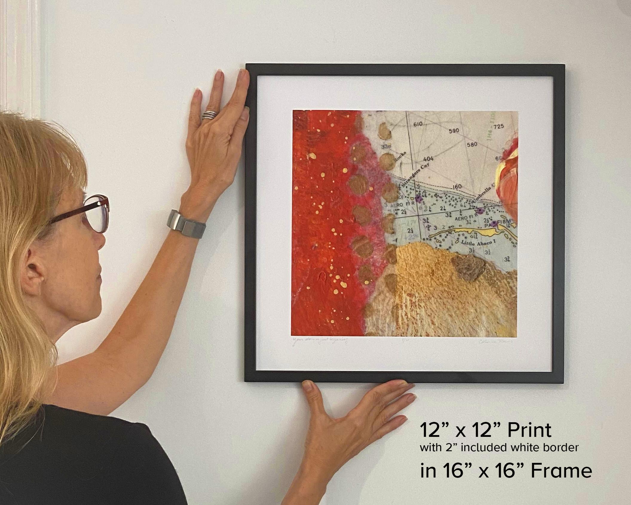 12x12 in 16 frame copy